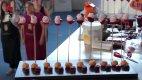 Feria del Dulce Benavides de Órbigo